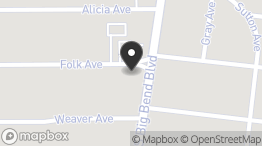 2301 S Big Bend Blvd, Maplewood, MO 63143