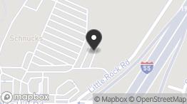 4305 Butler Hill Rd, Saint Louis, MO 63128