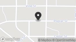 1611, Poplar Bluff, MO 63901