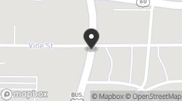 113 S Westwood Blvd, Poplar Bluff, MO 63901