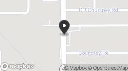 Highway 44 @ Germany Road: 14469 Highway 44, Gonzales, LA 70737