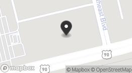 1201 U.S. 90, Morgan City, LA 70380