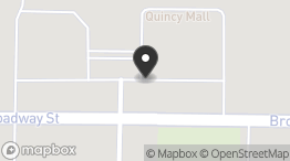 3347 Quincy Mall, Quincy, IL 62301