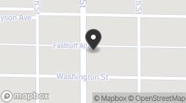 723 S 8th St, Quincy, IL 62301