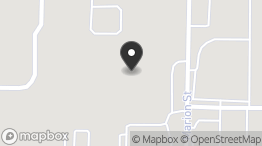 Dirt Cheap Shopping Center: 2706 East Race Avenue, Searcy, AR 72143
