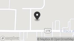 2412 E Race Ave, Searcy, AR 72143