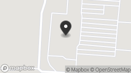 Northpark Shopping Center: 427 U.S. 425, Monticello, AR 71655