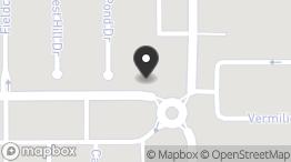 3215 E Milton Ave, Youngsville, LA 70592