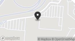 Former Kmart in Cabot, AR: 89 Kmart Plz, Cabot, AR 72023