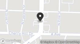 3199-3109 J.F.K. Boulevard, North Little Rock, AR 72116