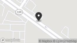 9871 Maumelle Blvd, North Little Rock, AR 72113