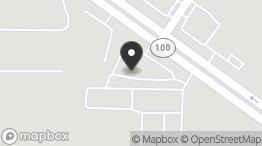 9800 Maumelle Blvd, North Little Rock, AR 72113