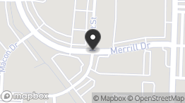 Merrill Drive: Merrill Drive, Little Rock, AR 72211