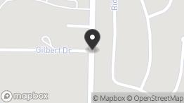 Rock Creek Square Outparcel: S Bowman Rd, Little Rock, AR 72211