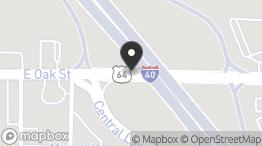 576-492 U.S. Highway 64, Conway, AR 72032