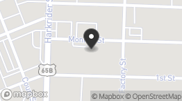 805 Monroe St, Conway, AR 72032