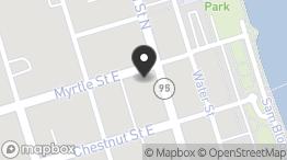 106 Main St S, Stillwater, MN 55082