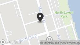 126 Main St N, Stillwater, MN 55082