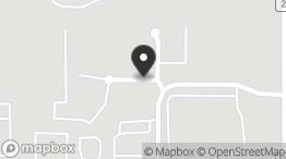 14524 61st Street Ct N, Oak Park Heights, MN 55082