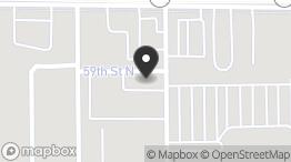 5898 Omaha Ave N, Stillwater, MN 55082