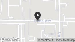1725 Tower Dr W, Stillwater, MN 55082