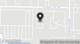 1751 Tower Dr W, Stillwater, MN 55082
