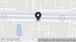 13241-13539 60th Street North, Oak Park Heights, MN 55082