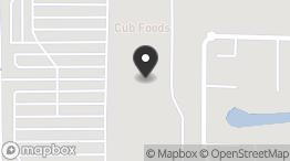 1801 Market Dr, Stillwater, MN 55082