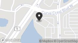 1820 Market Dr, Stillwater, MN 55082