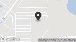 5801 Neal Ave N, Stillwater, MN 55082
