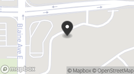 Blackberry Town Offices Unit 16 & 17: 5814 Blackshire Path, Inver Grove Heights, MN 55076