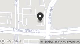5743 Blaine Avenue East, Inver Grove Heights, MN 55076