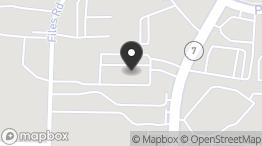3812 Central Ave, Hot Springs, AR 71913