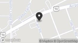 101 Cain Rd, Hot Springs, AR 71913