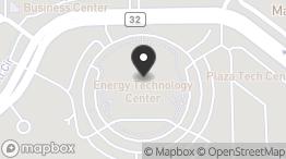 ETC Building: 1450 Energy Park Dr, St Paul, MN 55108