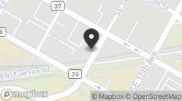 319 14th Ave SE, Minneapolis, MN 55414
