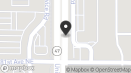8151 University Ave NE, Spring Lake Park, MN 55432