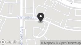 1444 E Bradford Pkwy, Springfield, MO 65804