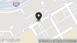 Laurel Village: 1200 Hennepin Ave, Minneapolis, MN 55403