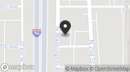 2900 Washington Ave N, Minneapolis, MN 55411
