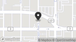 Emerson Building: 2938 Emerson Ave S, Minneapolis, MN 55408