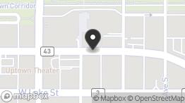 1320 Lagoon Ave, Minneapolis, MN 55408