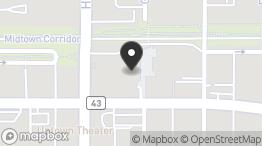 1350 Lagoon Ave, Minneapolis, MN 55408