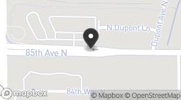 1400 85th Ave N, Brooklyn Park, MN 55444