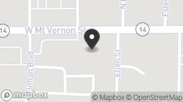 690 W Mount Vernon St, Nixa, MO 65714