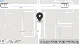 8450 Xerxes Ave N, Brooklyn Park, MN 55444