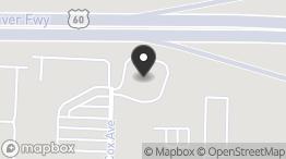 2137 W Kingsley St, Springfield, MO 65807