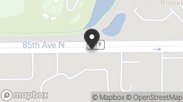 3601 85th Ave N, Brooklyn Park, MN 55443