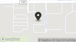 3621 85th Ave N, Minneapolis, MN 55443
