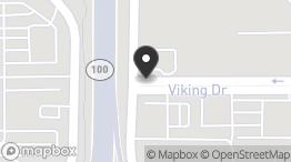 Pentagon Park Of Edina : 4900 Viking Dr, Minneapolis, MN 55435